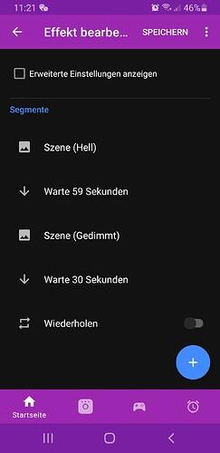 Screenshot_20201210-112151_Hue Essentials