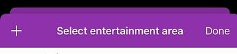 New Entertainment area_4_5005_c