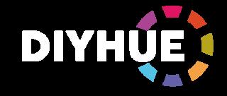 diyHue.org